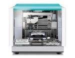 Roland Metaza MPX-95 Impact Printer With DPM Kit (MITRAPRINT)