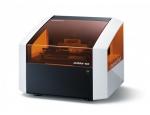 Roland MonoFab ARM-10 Rapid Prototyping 3D Printer (MITRAPRINT)