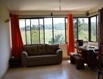Room in a flat in Migaa Golf Course - Kiambu