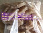 Samples 1P-LSD 25-ald  Wiker : Lucygold Whatsapp 8617046271228