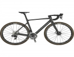 Scott Addict RC Ultimate Road Bike 2021