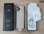 Sell Brand New Original Unlocked Apple iPhone 12 Pro Max
