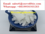 Sell HEXANOPHENONE CAS NO: 942-92-7 factory price