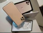 Selling Sealed Apple iPhone 12 Pro,iPhone 11 Pro(Whatsapp:+13072969231)