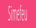 SIMEFEU