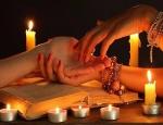 Soul Mate Love Spells Binding Love Spells Bring Back Lost Lovers In Pietermaritzburg Call+27782830887 Dundee