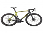 Specialized S-Works Tarmac SL7 Sagan Collection Road Bike 2021