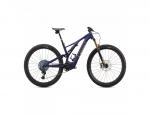 SPECIALIZED S-WORKS TURBO LEVO SL FOUNDERS EDITION ELECTRIC MOUNTAIN BIKE - (World Racycles)