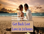 Splendid lost love spells(+27784002267) in Los Angeles,CA.100% guaranteed to get back your ex lover in 24 hours
