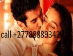 Splendid lost love spells(+27788889342 ) in Los Angeles,CA.100% guaranteed to get back your ex lover in 24 hours.