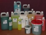 SSD CHEMICAL SOLUTION +27782365105 AUTOMATIC CLEANING MACHINE IN PRETORIA,SPRINGS
