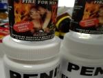 Stellenbosch approved +27631744806 Penis Enlargement herbal cream in penitown bellivell