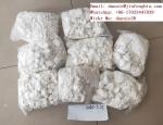 Strong effect 5FMDMB2201,4FADB,Etizolam,Eutylone,2FDCK,HEP,MFPEP 99% purity