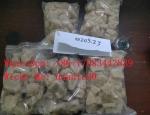 Strong effect 5FMDMB2201,4FADB,Etizolam,Eutylone,2FDCK,HEP,MFPEP high quality