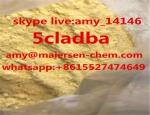 strongest 5cladba 5femdmb2201 realiable factory