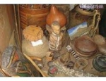 STRONGEST SANGOMA WITH BEST WIN  Court Case Spells+256783573282 Voodoo Spells to Win a Court Case Spells to a Court Case Dismissed