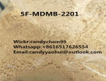 supplier/5f-mdmb-2201 cannabis China/5f-mdmb-2201 powder Whatsapp:+8617124753348