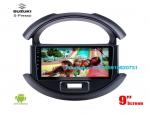 Suzuki S-presso smart car stereo Manufacturers