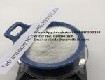 tetramisole hydrochloride 5086-74-8 Boric acid lump 11113-50-1 +8619930503251
