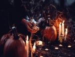 Texas®+27760981414™$®- Lost Love Spell Caster In Texas,love spells