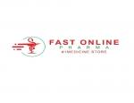 The Best Pharmacy Store - Fast online pharma