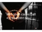 Top Court spells to protect you Win court cases  call+27634599132((Priest Mandela))