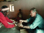 Top Traditional Healer For Home Cleansing & Bad Luck Removal Call +27782830887 Pietermaritzburg