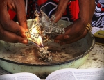 Traditional Healer & Herbalist With Spells That Works Fast In Delmas Call +27782830887 Pietermaritzburg