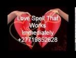 Traditional Healer In Pietermaritzburg +27719852628 Call / Whatsapp