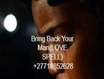 Traditional Spiritual Healer In Pietermaritzburg +27719852628 Call / Whatsapp