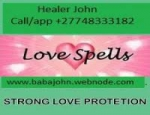 Trusted Genuine lost lover spell caster +27748333182 Powerful sangoma Mpumalanga/ Emalahleni Nelspruit /Secunda ex lover permanently