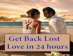 Trusted Genuine lost lover spell caster +27748333182 Powerful sangoma Western Cape/ Bellville /Cape Town /Constantia/ George