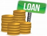 URGENT LOAN OR PERSONAL LOAN DO CONTACT US TO DAY