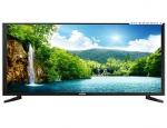 Vitron HTC 32 Inch Digital TV