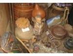 Voodoo Spells For Court Cases Voodoo Rituals Court case spells+256783573282 Brunei Darussalam Norway United Arab Emirates KuwaitSwitzerland
