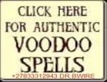 Voodoo spells Texas TX +27833312943 Austin Lost love spells Texas Bring back lost lover Black magic spells