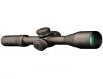 VORTEX RAZOR HD GEN II 4.5-27X56 H59 RIFLESCOPE RZR-42709 - New And Original