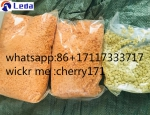 Whats:+86 17117333717 China supply 5CLADB in stock reasonable price,superior quality