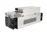 Whatsminer M21S 56TH/s 52th/s 3360W for Bitcoin miner M21s