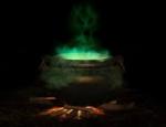 World`s Black Magic Expert  & Love Spells Caster In USA ,South Africa Boksburg Call on _+27735172085
