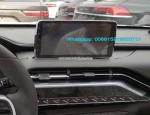 Zotye T500 Car audio radio update android GPS navigation camera