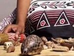 ~Powerful Herbalist Sangoma Mama Nalongo +27780203636