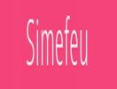 SIMEFEU, Boutiques en ligne , Douala - Cameroon
