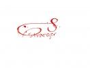 Stranger#237 , Boutiques en ligne , Douala - Cameroon